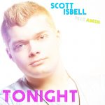 Scott Isbell Tonight